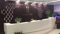 隆尧县双碑乡里南庄芍玲服装店