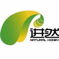 南京进然食品有限公司