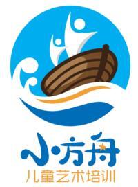 锡山区鹅湖小方舟艺术培训工作室