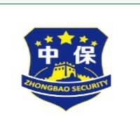 中保(北京)保安服务有限公司重庆分公司