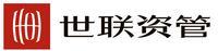 北京安信行物业管理有限公司南京分公司
