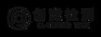 浙江创泷环境检测技术有限公司温州第二分公司