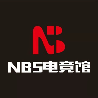 郑州局外互联网上网服务有限公司