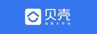 貝殼找房(杭州)科技有限公司