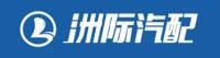 四川洲际汽车销售服务有限公司