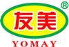 贵州友美动物食品万博manbetx客户端地址
