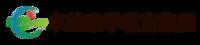 甘肃索学招投标代理有限公司
