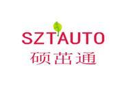 上海碩茁通電氣有限公司
