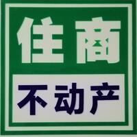 宁波海量房地产经纪有限公司