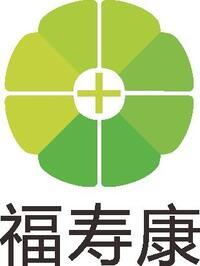 蘇州福壽康養老服務有限公司