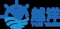 泰州越洋船舶设备有限公司