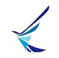 北京航宇航空教育咨询有限公司