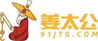 宁波姜太公网络科技股份有限公司