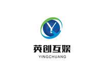 南京英创互娱网络科技有限公司
