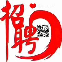 北京京盛立业企业管理有限公司