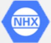 宁波海信紧固件万博manbetx客户端地址