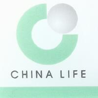 中国人寿保险股份有限公司天津市宝坻区支公司