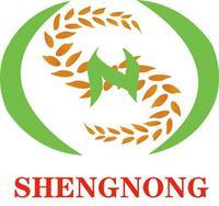 圣农(天津)集团有限公司