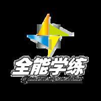 四川盛世启阳文化传播有限公司