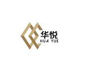 北京华悦嘉业管理咨询有限公司