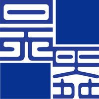 济南昊舜律所金融后台服务外包有限公司宁波分公司