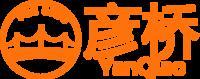 苏州彦桥信息科技有限公司