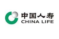 中国人寿保险股份有限公司北京市分公司金台路营销服务部