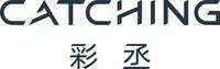 浙江彩丞照明科技有限公司