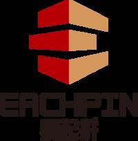 易起拼(成都)网络科技有限公司