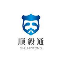 重庆顺毅通企业管理有限公司