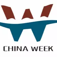 杭州威客国际贸易有限公司