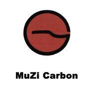 呼和浩特市木子炭素贸易有限责任公司