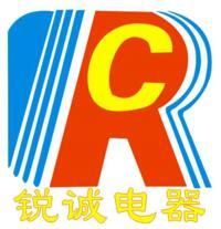 佛冈县锐诚电器销售有限公司