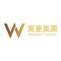 广州九域品牌运营有限公司