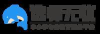 广州市熙励教育信息咨询有限公司