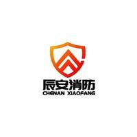 河南辰安消防技术服务有限公司