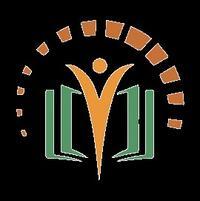 惠州中州教育发展有限公司