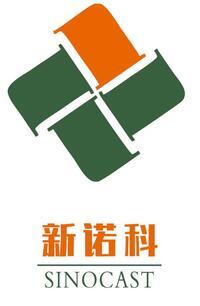 青岛新诺科新材料客户发展有限公司