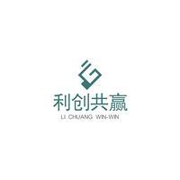 利创共赢(杭州)企业管理有限公司