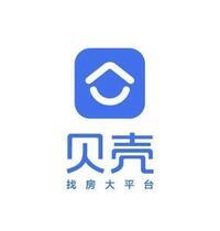广州贝壳科技服务有限公司