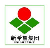 利津新六農牧科技有限公司