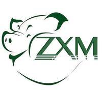 安徽猪小明环境科技有限公司