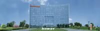 宁波博威合金材料股份有限公司