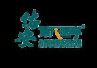 宁夏佑安医疗器械有限公司