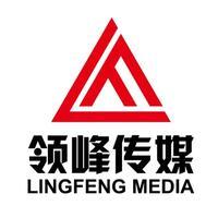 大连领峰传媒有限公司