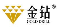 山東金鉆金屬制品有限公司