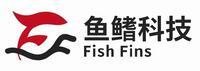 北京鱼鳍科技咨询服务有限公司
