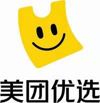 霸州米文科技有限公司
