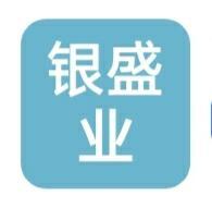 银盛业(青岛)金融服务有限公司