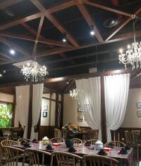 江北区郭府餐厅